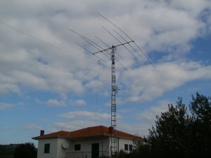 cq-ww-ssb-2010 (19 of 28)