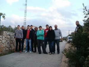 cq-ww-ssb-2010 (28 of 28)