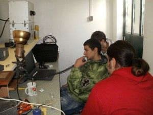 cq-ww-ssb-2010 (8 of 28)